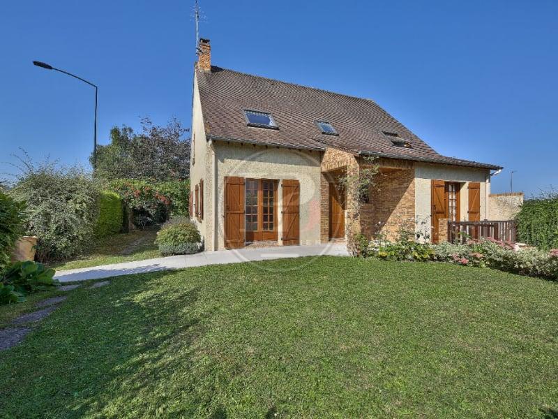Vente maison / villa Saint germain en laye 789000€ - Photo 2