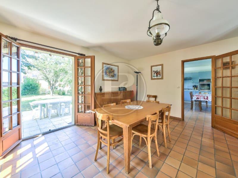 Vente maison / villa Saint germain en laye 789000€ - Photo 3