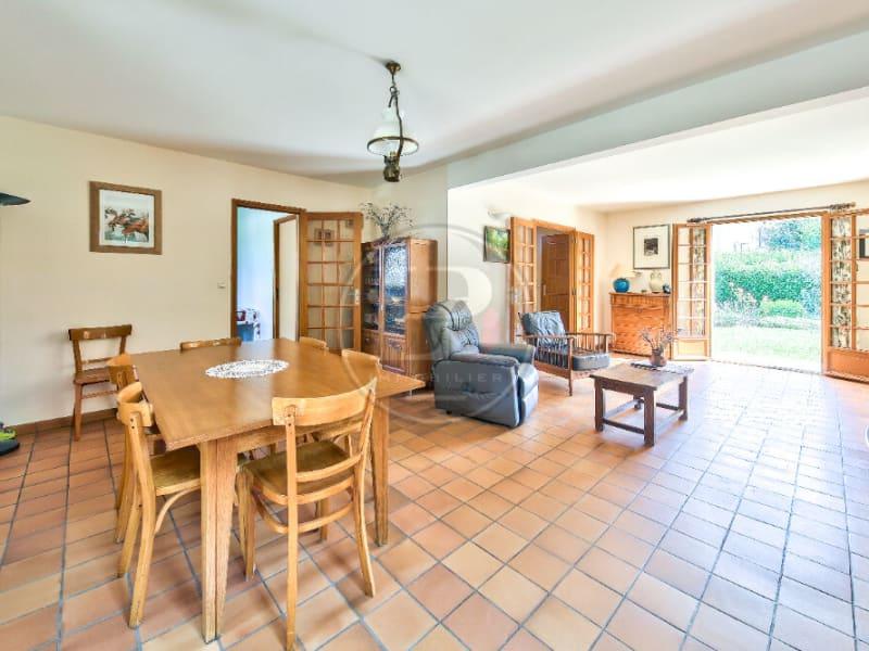 Vente maison / villa Saint germain en laye 789000€ - Photo 4