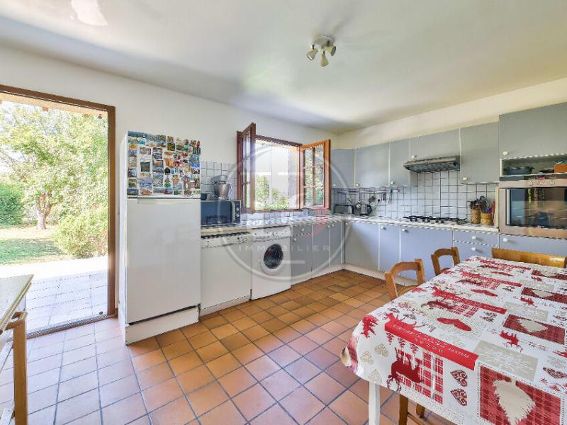 Vente maison / villa Saint germain en laye 789000€ - Photo 5