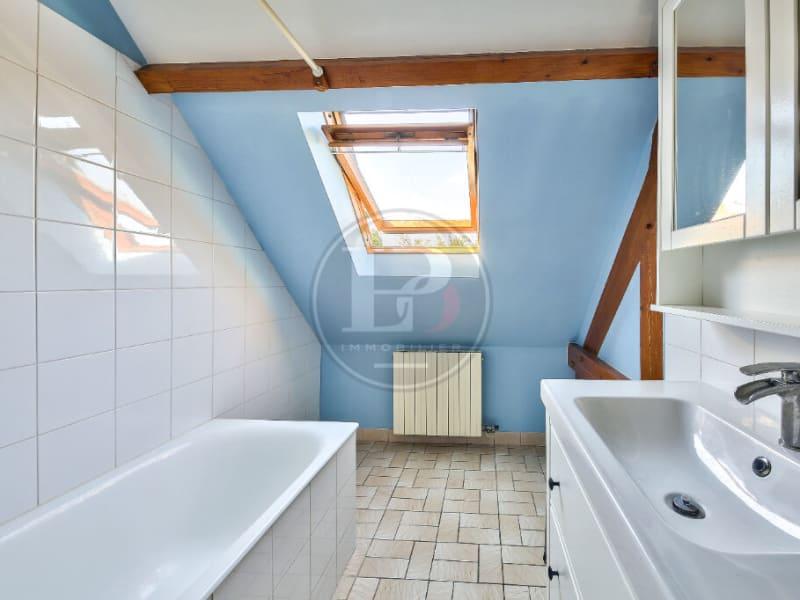 Vente maison / villa Saint germain en laye 789000€ - Photo 7