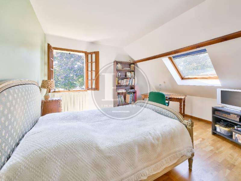Vente maison / villa Saint germain en laye 789000€ - Photo 8