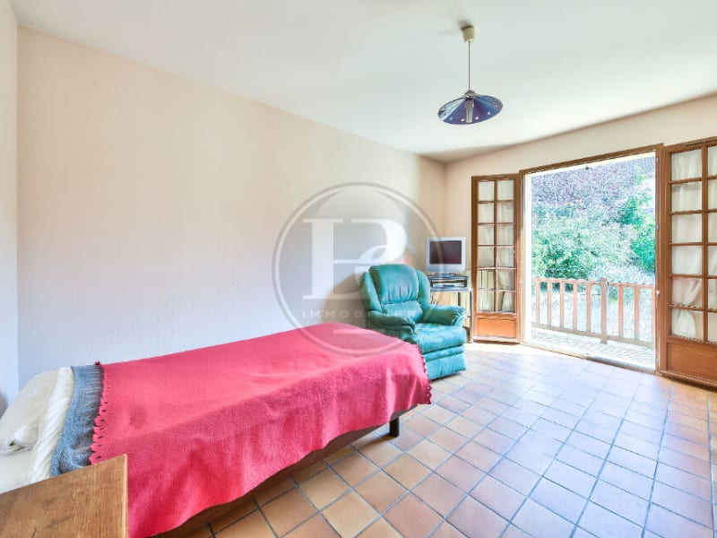 Vente maison / villa Saint germain en laye 789000€ - Photo 9