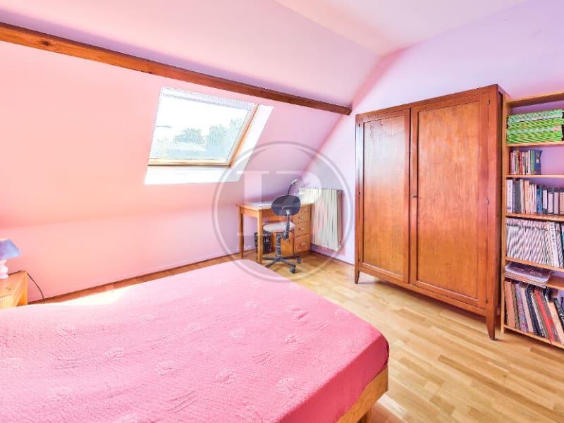 Vente maison / villa Saint germain en laye 789000€ - Photo 10