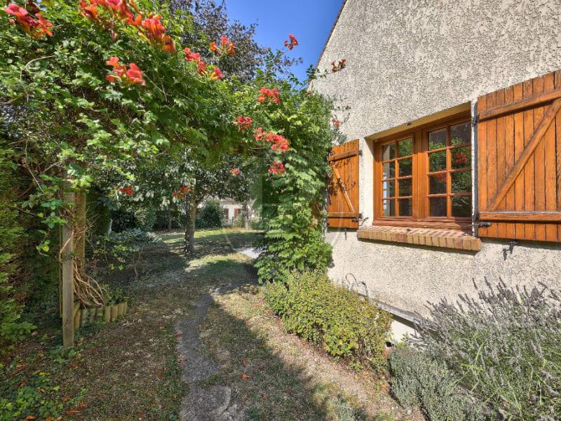 Vente maison / villa Saint germain en laye 789000€ - Photo 11