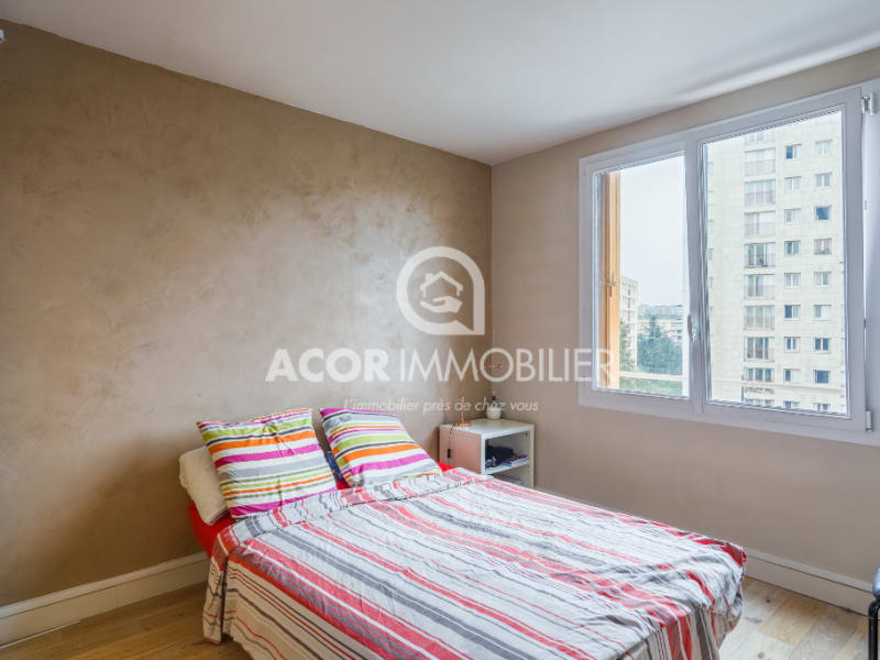 Vente appartement Chatillon 404000€ - Photo 9