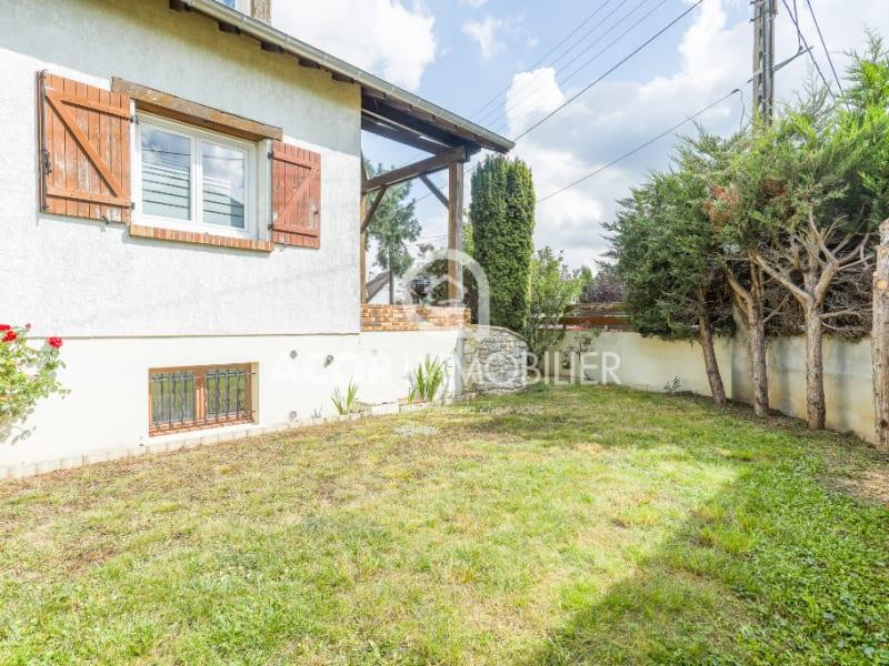 Sale house / villa Viry chatillon 389000€ - Picture 3