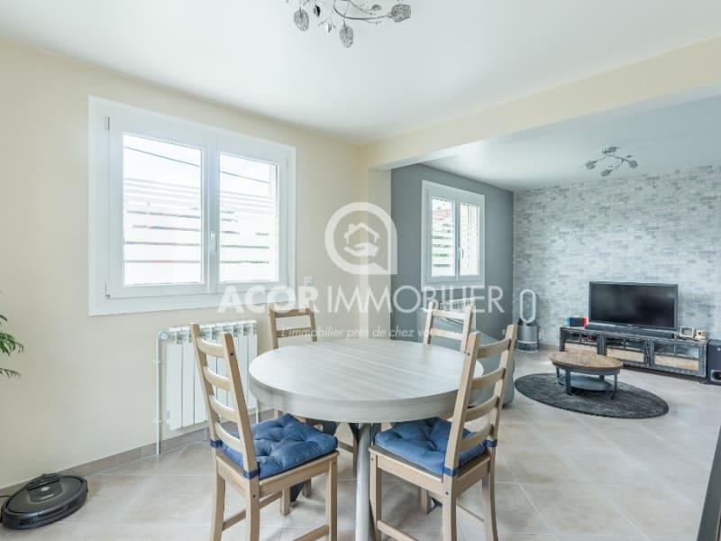 Sale house / villa Viry chatillon 389000€ - Picture 4