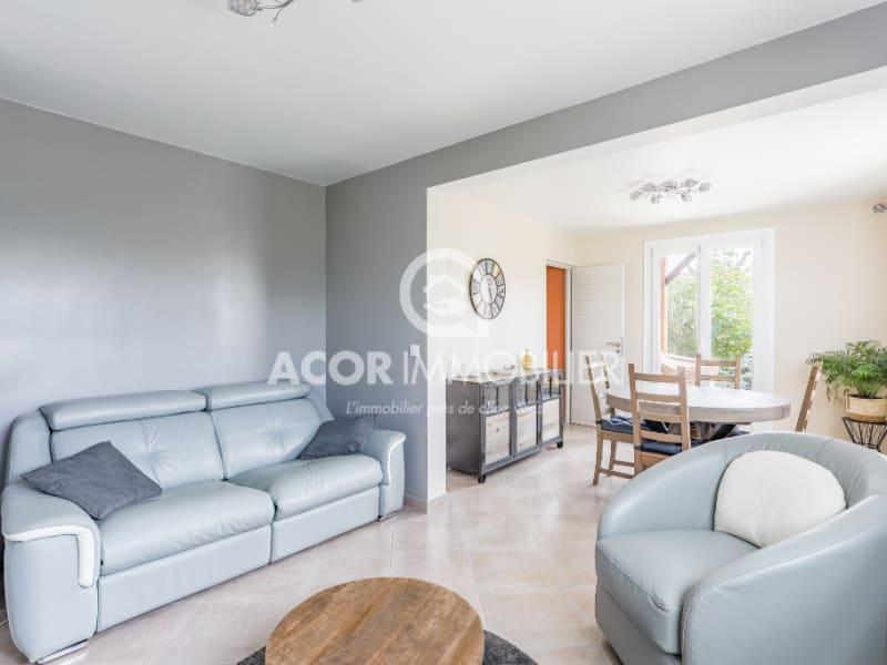 Sale house / villa Viry chatillon 389000€ - Picture 5