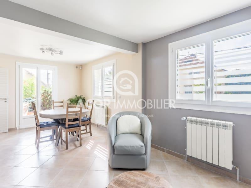 Sale house / villa Viry chatillon 389000€ - Picture 6