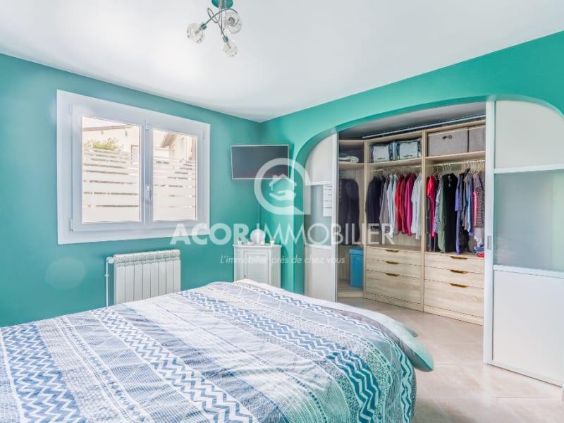 Sale house / villa Viry chatillon 389000€ - Picture 8