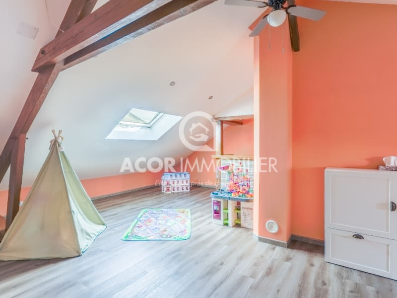 Sale house / villa Viry chatillon 389000€ - Picture 11
