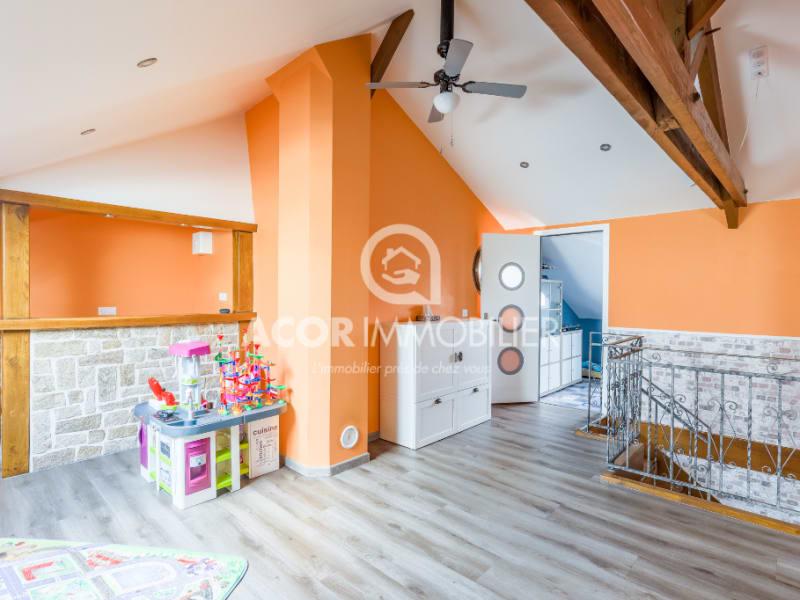 Sale house / villa Viry chatillon 389000€ - Picture 12