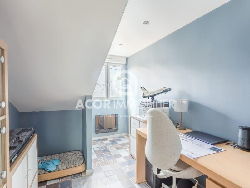 Sale house / villa Viry chatillon 389000€ - Picture 13