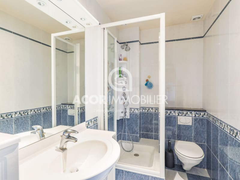 Sale house / villa Viry chatillon 389000€ - Picture 16