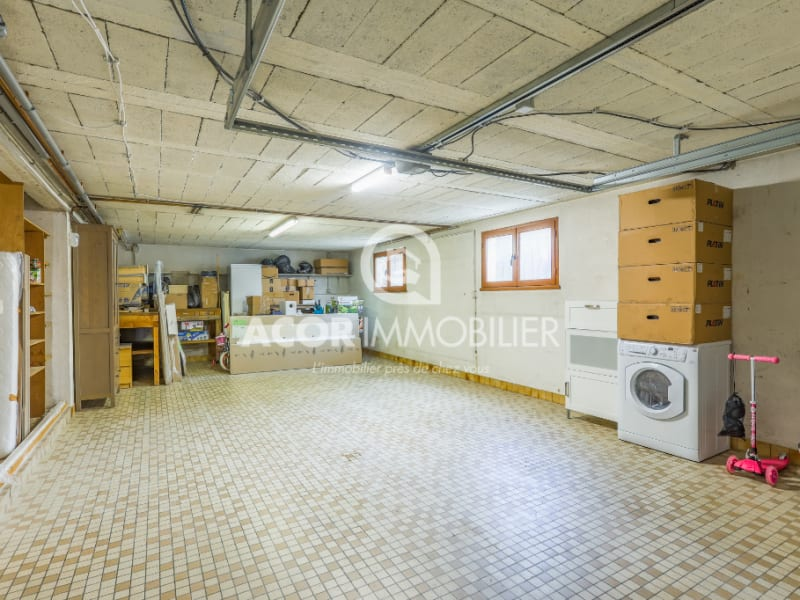 Sale house / villa Viry chatillon 389000€ - Picture 17
