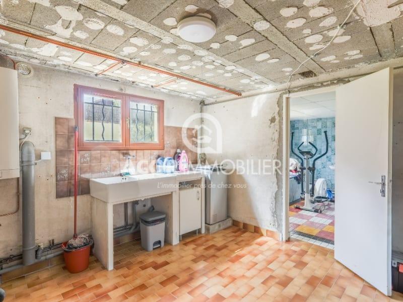 Sale house / villa Viry chatillon 389000€ - Picture 18