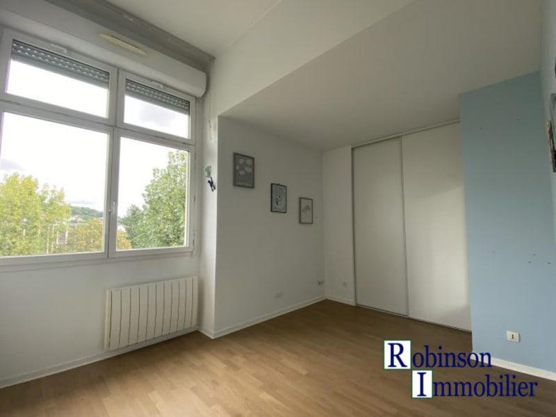 Sale apartment Le plessis-robinson 534200€ - Picture 10