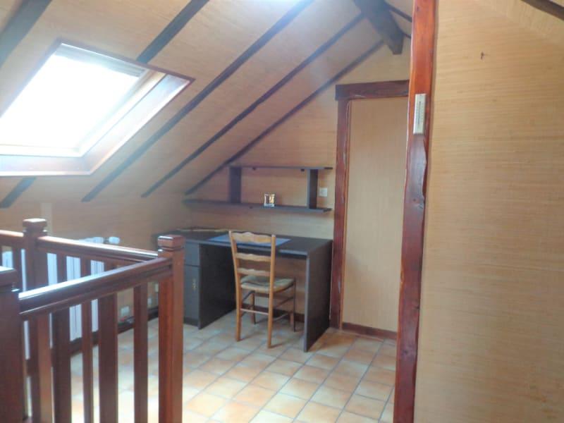 Rental house / villa Saint georges sur eure 550€ CC - Picture 5
