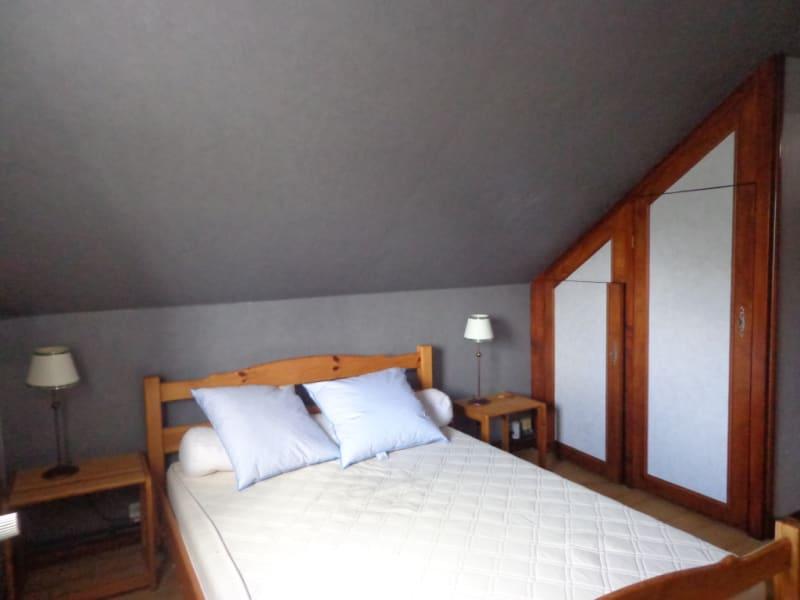 Rental house / villa Saint georges sur eure 550€ CC - Picture 6