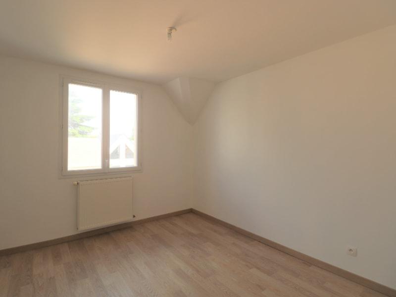 Rental house / villa Luisant 820€ CC - Picture 4