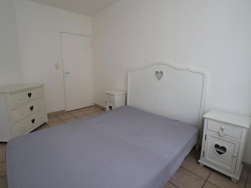 Location appartement Courville sur eure 450€ CC - Photo 4