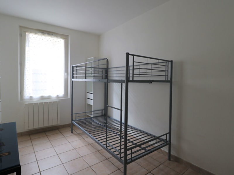 Location appartement Courville sur eure 450€ CC - Photo 6