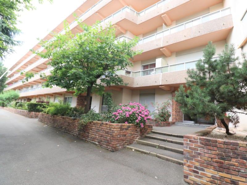 Sale apartment Chartres 158000€ - Picture 2