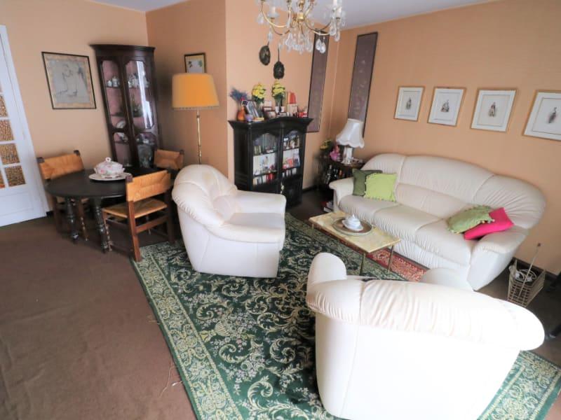 Sale apartment Chartres 158000€ - Picture 3