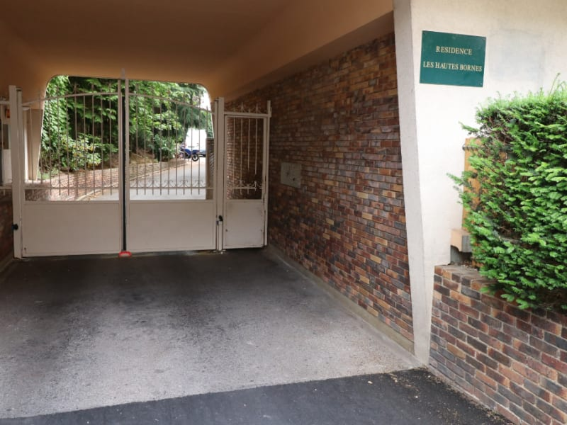 Sale apartment Chartres 158000€ - Picture 5