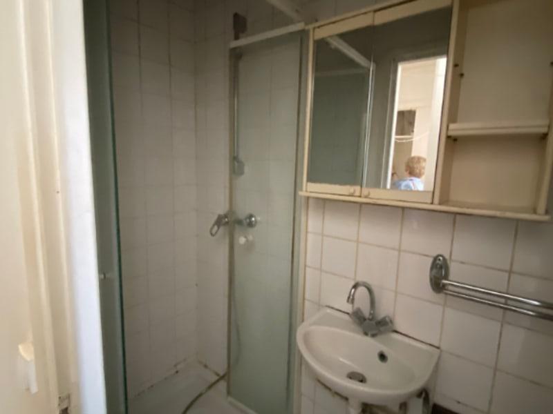 Sale apartment Nanterre 128000€ - Picture 4