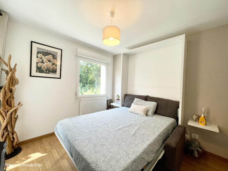 Sale apartment Annecy 530000€ - Picture 12