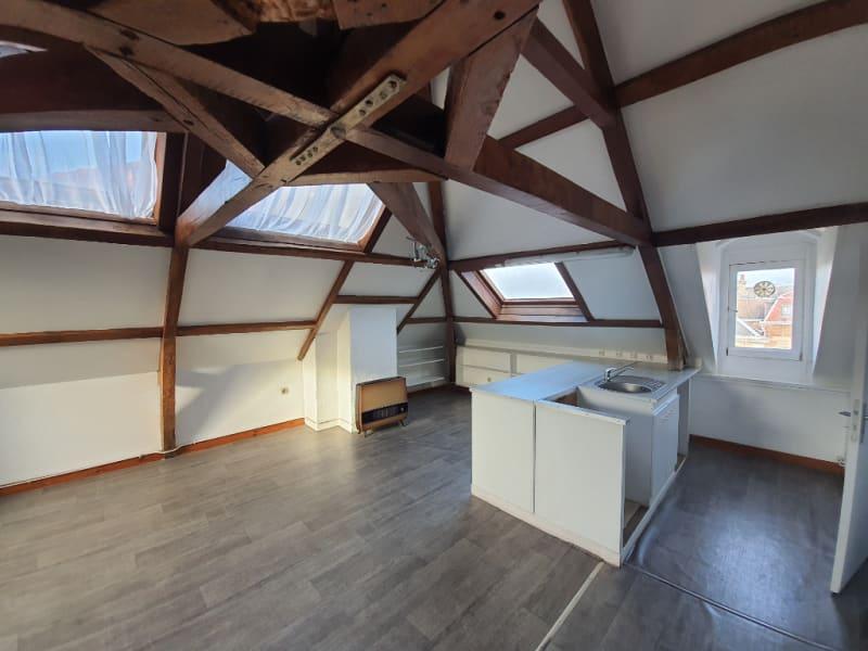 Vente immeuble Saint omer 241000€ - Photo 1