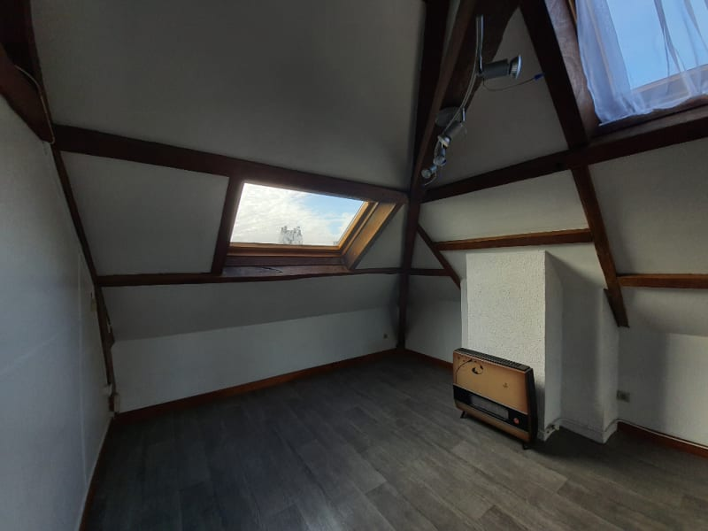 Vente immeuble Saint omer 241000€ - Photo 3