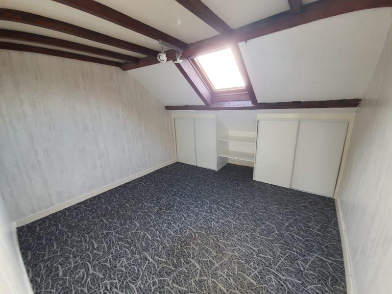 Vente immeuble Saint omer 241000€ - Photo 4