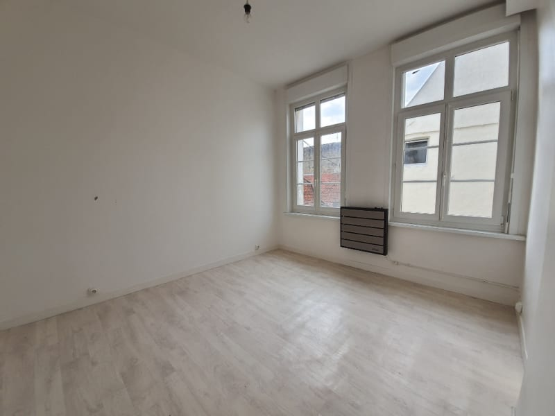 Vente immeuble Saint omer 241000€ - Photo 5