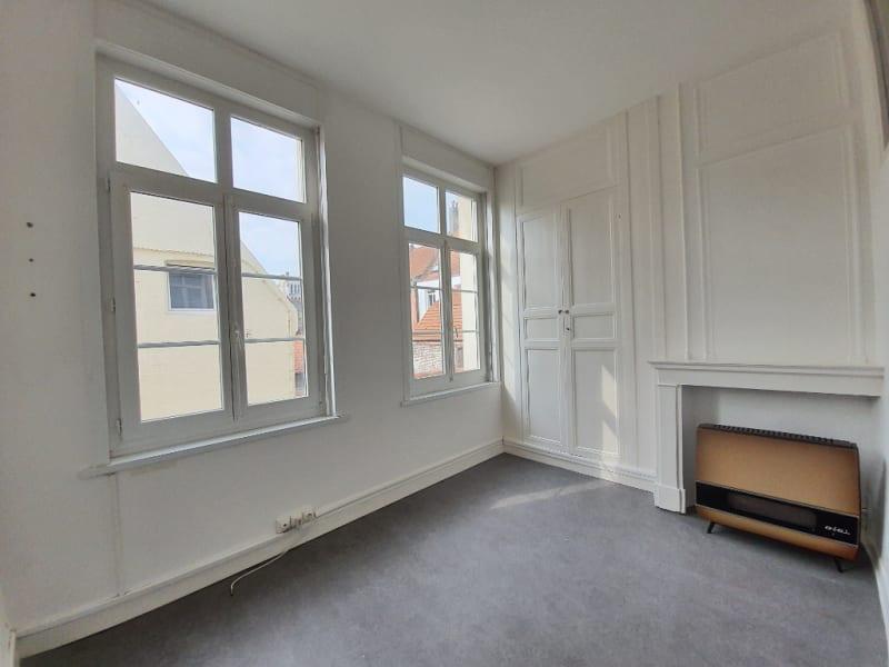 Vente immeuble Saint omer 241000€ - Photo 8