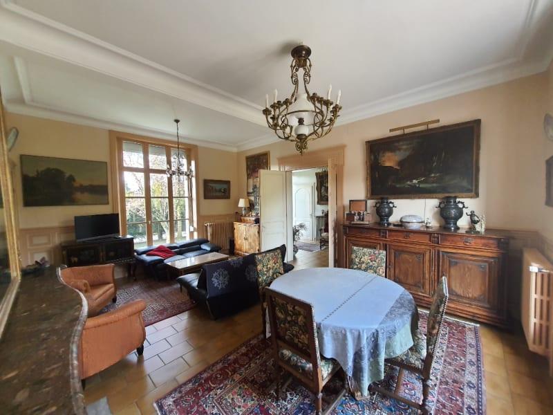 Vente maison / villa Blendecques 529240€ - Photo 2