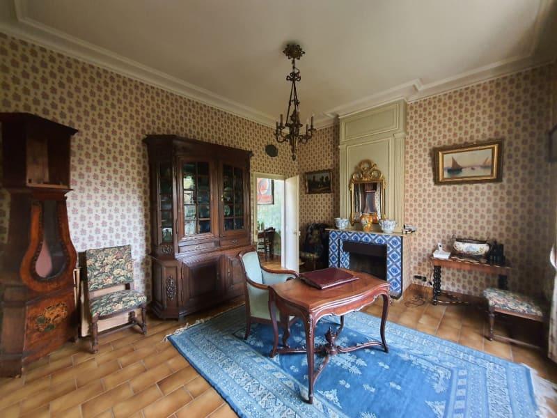 Vente maison / villa Blendecques 529240€ - Photo 5