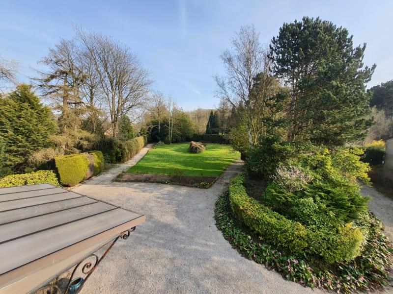 Vente maison / villa Blendecques 529240€ - Photo 6