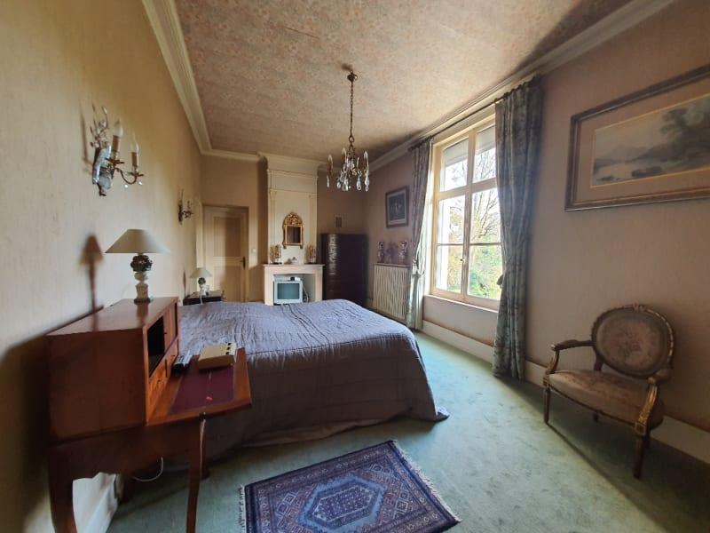Vente maison / villa Blendecques 529240€ - Photo 11