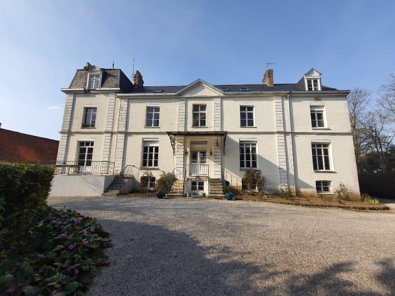 Vente maison / villa Blendecques 529240€ - Photo 14