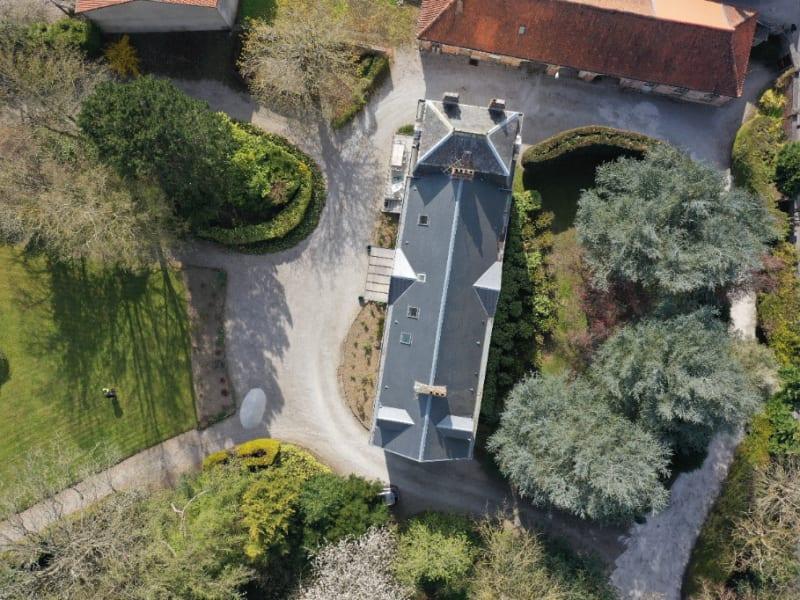 Vente maison / villa Blendecques 529240€ - Photo 15