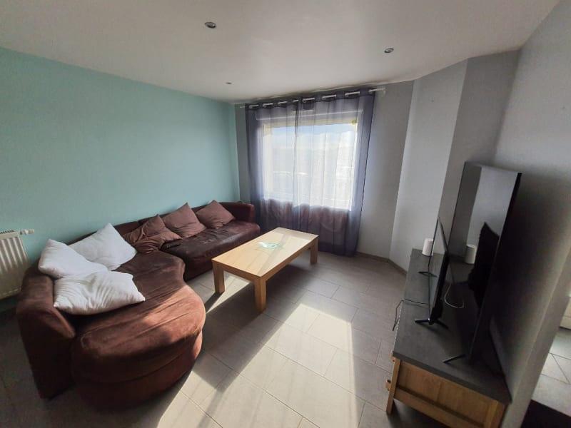 Sale house / villa Watten 277720€ - Picture 3