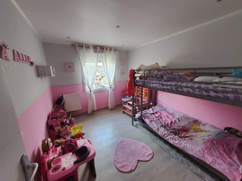 Sale house / villa Watten 277720€ - Picture 4