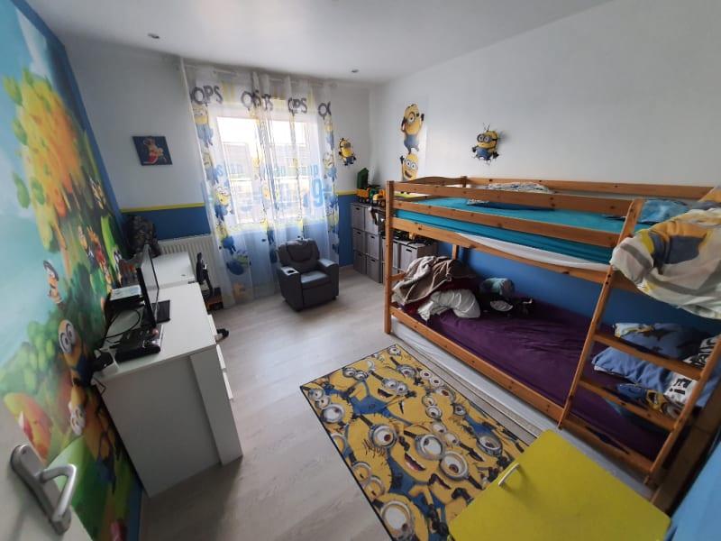 Sale house / villa Watten 277720€ - Picture 5