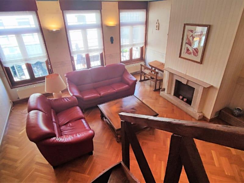 Vente appartement Aire sur la lys 220080€ - Photo 3