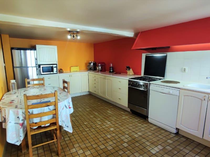 Vente appartement Aire sur la lys 220080€ - Photo 4
