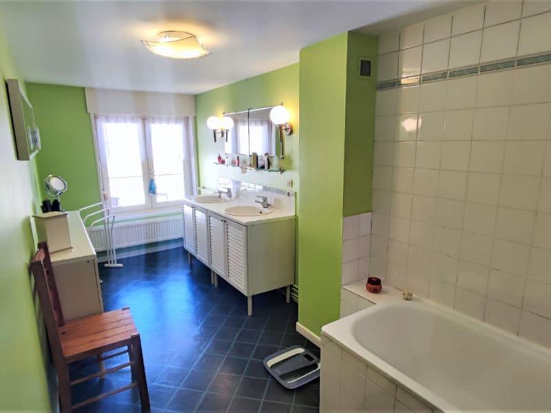 Vente appartement Aire sur la lys 220080€ - Photo 5