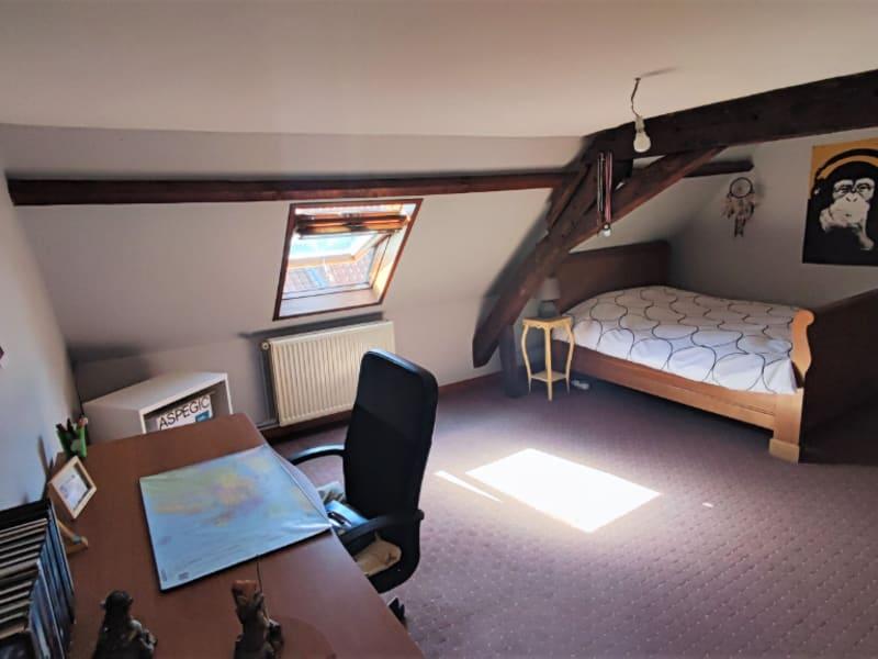 Vente appartement Aire sur la lys 220080€ - Photo 7